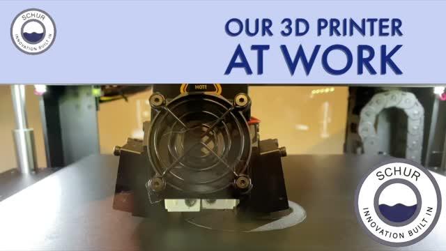 3d-printer-mp4
