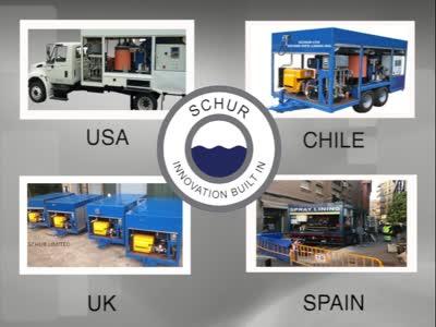 schur-rig-intro-hd-720p-2-mov