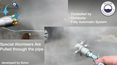 steri-klenze-for-20-pipes-m4v