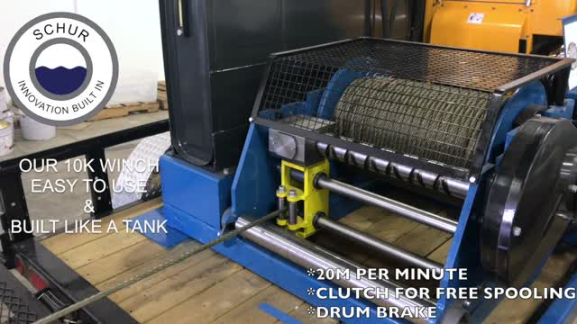 winch-10k-hd-720p-mov