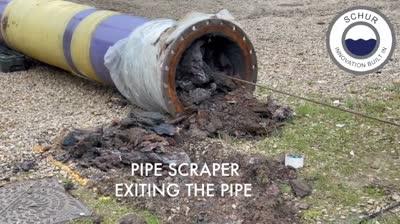 schur-pipe-scraping-mp4